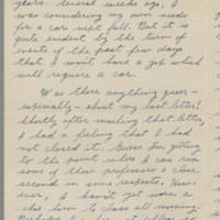 1942-01-15 Maurice Hutchison to Laura Frances Davis Page 3