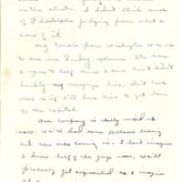 February  17, 1942, p.4