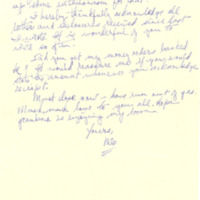 1943-02-13: Page 09