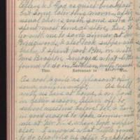 1888-08-10 -- 1888-08-11