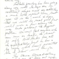 1941-09-19: Page 02