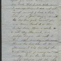 1857-11-01 Page 2