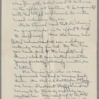 1941-11-17 Laura Davis to Lloyd Davis Page 2