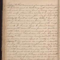 1863-08-28 -- 1863-08-31