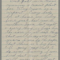 1942-09-24 George Davis to Lloyd Davis Page 6