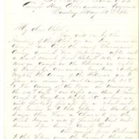 1865-05-21 Page 01