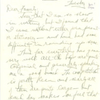 1940-08-20: Page 01