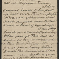 1892-01-23 Page 4