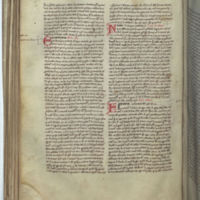 f052-Verso