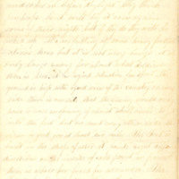 16_1863-03-29 Page 04