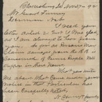 1892-11-27 Page 1