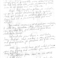 1943-04-24: Page 07