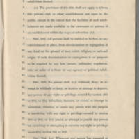 H.R. 7152 Page 9