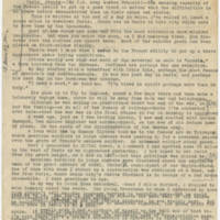 Letter #21