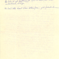 1942-12-07: Page 04