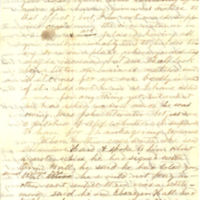 1862-11-27 Page 01