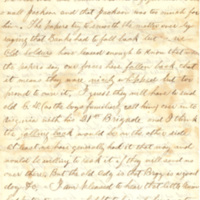 15_1862-08-21-Page 03