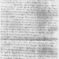 1945-09-10 John Graham to Mr. & Mrs. William J. Graham Page 2