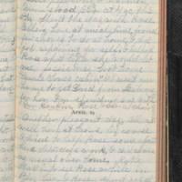 1879-04-18 -- 1879-04-19
