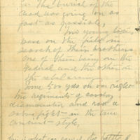 1862-10-09, page 4