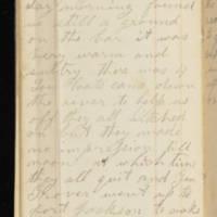 1864-07-23