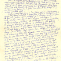 1943-02-24: Page 03