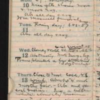 1920-05-09 -- 1920-05-15