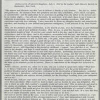 1970-02-12 Newsletter, Fort Madison Branch of the NAACP Page 2