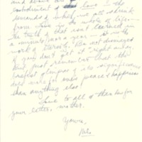 1941-09-25: Page 06