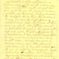 1864-09-08-Page 02