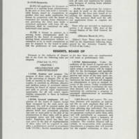 1971-07-21 Regents, Board of Page 59