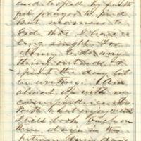 1865-05-26