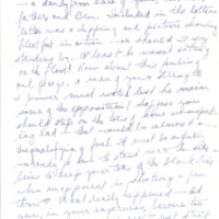 1942-03-03: Page 07