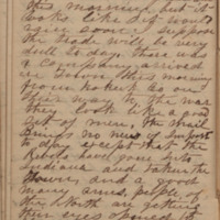 1862-07-21
