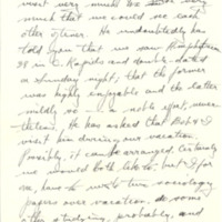 1939-03-22: Page 03