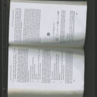 I Ching Pages 534-535