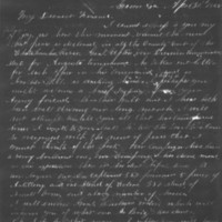 1865-04-30-Page 01