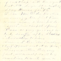 1870-05-08 Page 03
