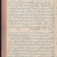 1888-12-28 -- 1888-12-29