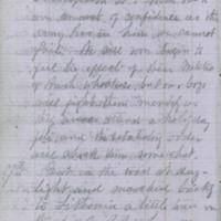 1864-11-16 -- 1864-11-17