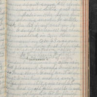 1879-09-05 -- 1879-09-06