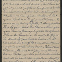 1883-09-30 Page 2