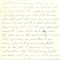 1865-03-02-Page 01