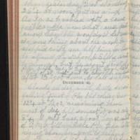 1879-12-28 -- 1879-12-29