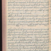 1888-10-21 -- 1888-10-22