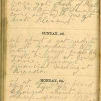 1864-09-24--1864-09-26