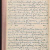 1888-12-24 -- 1888-12-25