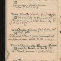 1921-09-11 -- 1921-09-17