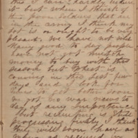 1862-07-30