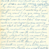 1865-03-19-Page 03-Letter 02
